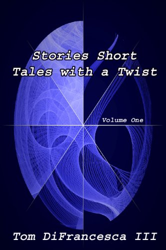 a short story with a twist Twist endings on this page you can read free short stories online that i will try to add more humorous short stories for teens and avid readers that.