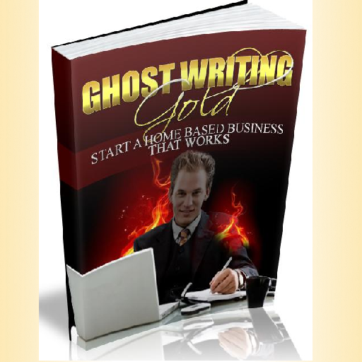 finding a ghostwriter 11 thoughts on  ten tips for finding a good ghostwriter  greg strandberg march 16, 2014 at 6:45 am you certainly want your employer to pay you if you're going to be sitting down for a month or longer to write out a novel or some such, well, you've got to have a clean plate.